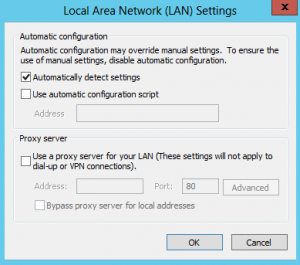 What is LLMNR & WPAD and How to Abuse Them During Pentest